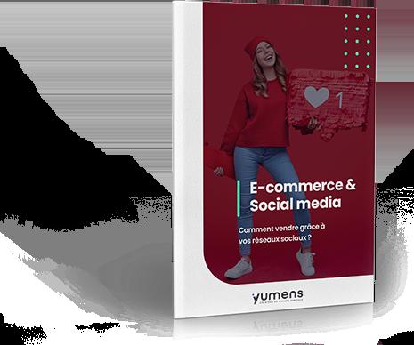 1ere_couv_mockup-LB-Yumens-E-commerce-1
