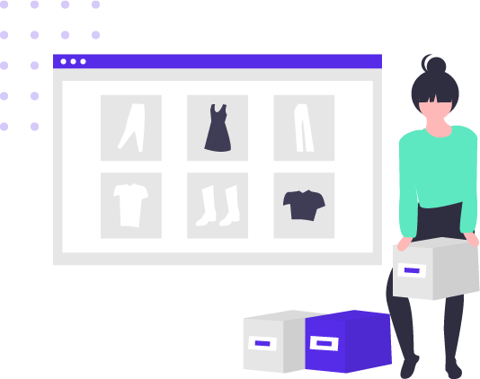 ecommerce_introduction