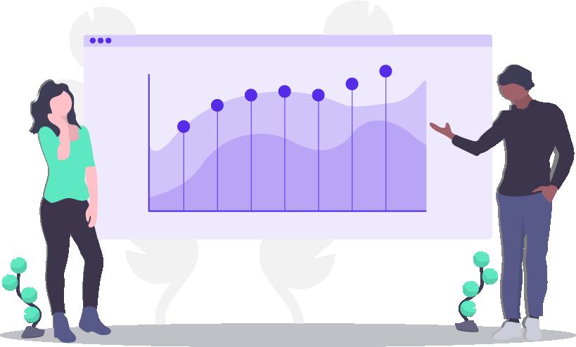 strategie_digitale_growth