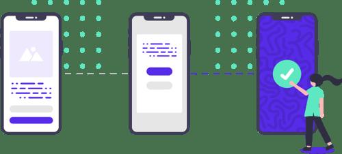 ux_design_experience_utilisateur_mobile_parcours_optimisation