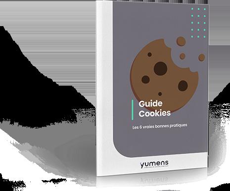 1ere_couv_mockup-LB-Yumens-Guide_Cookies