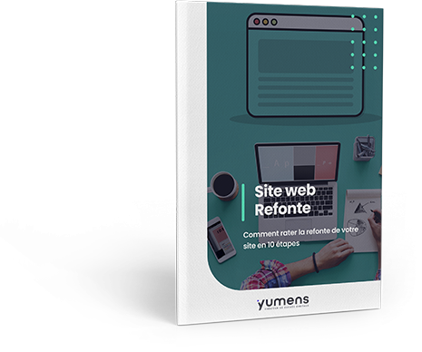 1ere_couv_mockup-LB-Yumens-Site_Web_Refonte