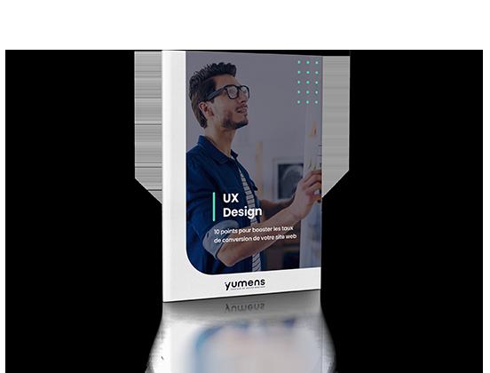 1ere_couv_mockup-LB-Yumens-UX_Design-1