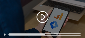 Webinar_ Google Analytics vs Google Tag Manager