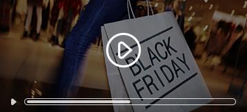 Webinar_Black Friday les astuces des experts e commerce pour booster votre CA