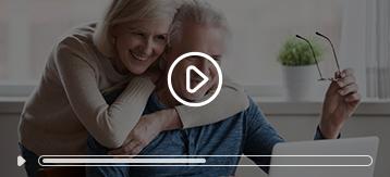 Webinar_Comment capter les+ de 55 ans sur Internet