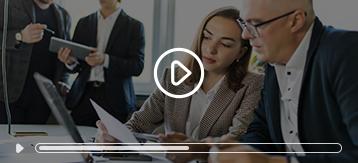 Webinar_Modèle économique et digital comment adapter votre stratégie pour développer votre activité