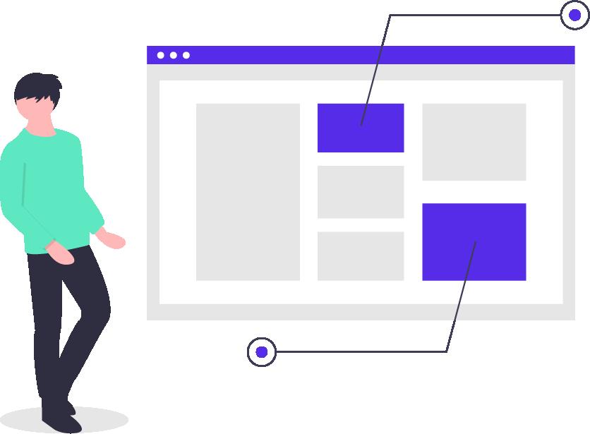 page_destination_site_contenus